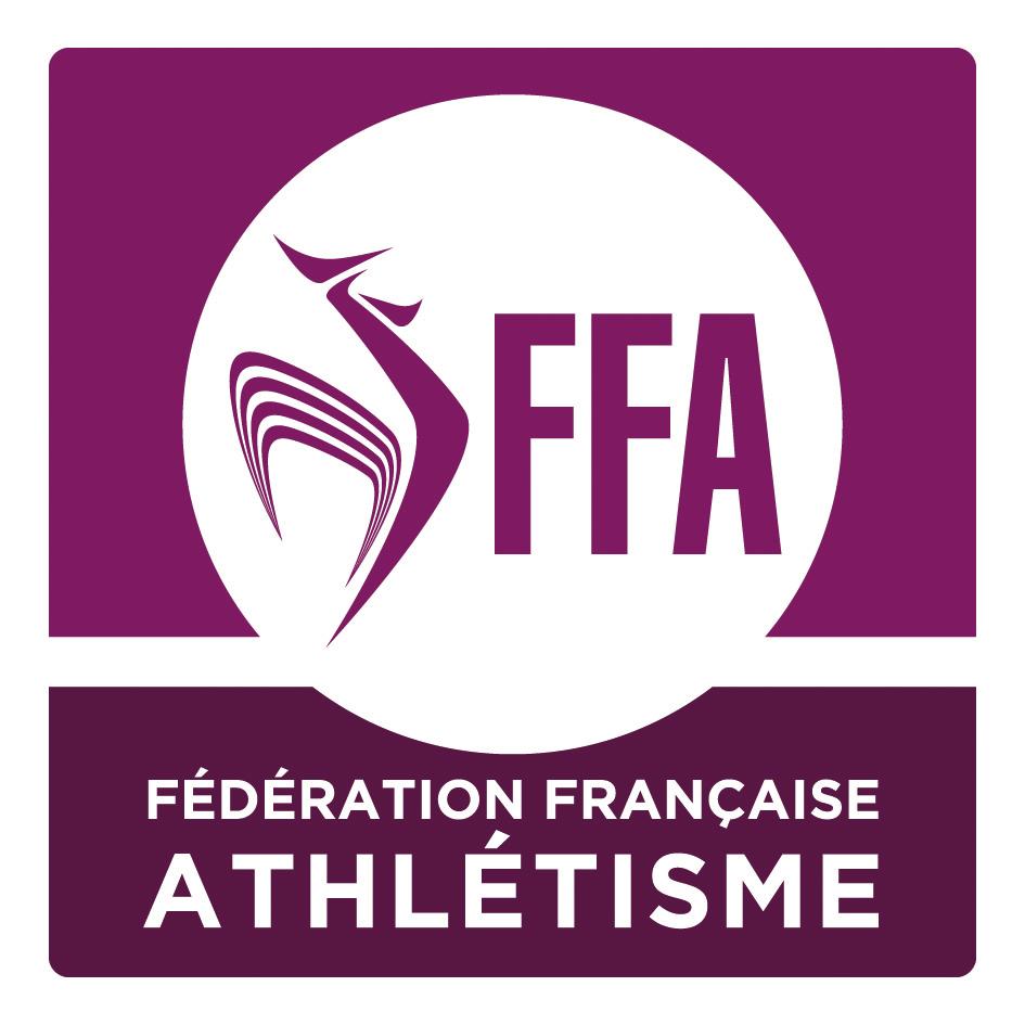 FFA : Le club se dote d'un entraîneur fédéral 1er degré
