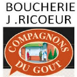Boucherie Ricoeur - Montville