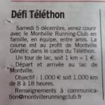 telethon_presse