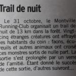 trail_de_nuit