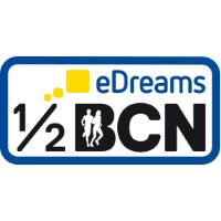 Semi-Marathon de Barcelone – VIVA ESPAÑA !