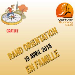 19/04/2015 – Rand'Orientation