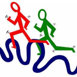 10 km et Semi-Marathon des Boucles de la Seine