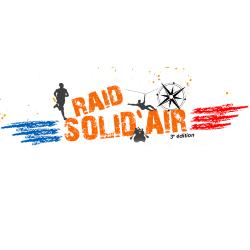 10/05/2015 – Raid Solid'Air – BA 105