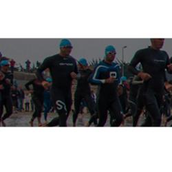 13/09/2015 – 3ème édition du triathlon half Emeraude Tri Race