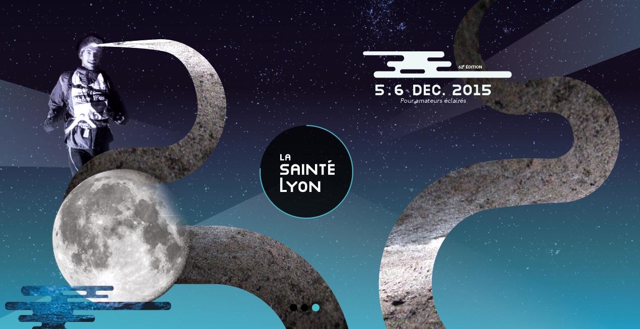 05/12/2015 – SaintéLyon 2015 (maj au 07/12/2015)