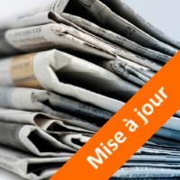 15/12/2015 – Revue de presse