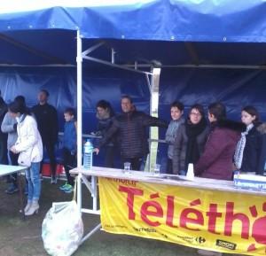 telethon14
