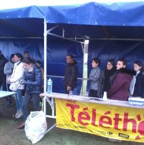 telethon15