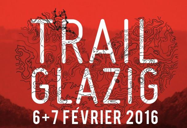 07/02/2016 – Trail Glazig