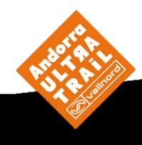 Ronda Dels Cims - Ultra Trail @ Andorre | Andorre