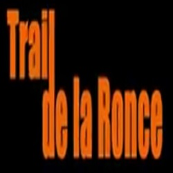 20/03/2016 – Trail de la Ronce (maj photos au 26/03)