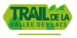 Trail de la Vallée des Lacs @ Gérardmer