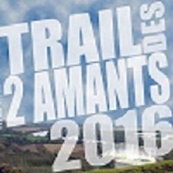 10/04/2016 – Trail des 2 amants