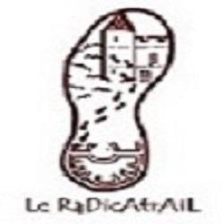 23-24/04/2016 – Résultats et photos du Radicatrail
