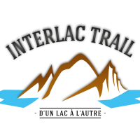 Logo-Interlac-petit-haut