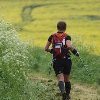Trail du pays de Bray Gaillefontaine 15 mai 2016 - 207_resultat_resultat_resultat_resultat