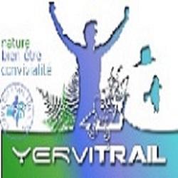 29/05/2016 : Yervitrail