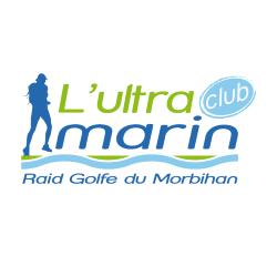 24-25 et 26/06/2016 – Raid Ultra Marin 2016 (suivi des coureurs)