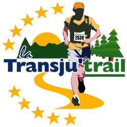 05/06/2016 : Transju'trail (39)