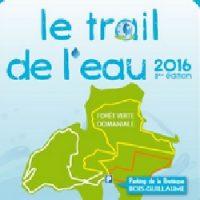 logo trail de l eeau