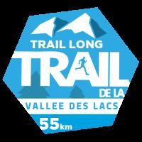 logo_Trail long de la Vallée des Lacs