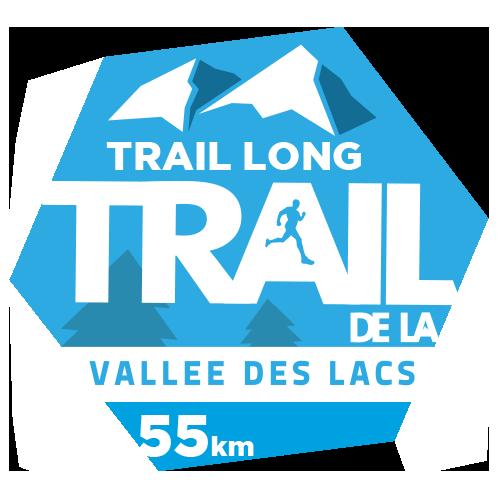 18/06/2016 – Trail de la Vallée des Lacs (Gérardmer – 88)