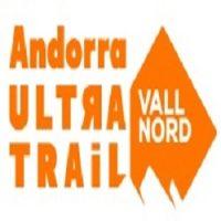 Logo Andorre Ultratrail