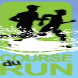 31/07/2016 - Course du Run - St Vaast la Hougue @ St Vaast la Hougue (50)