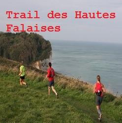 02/10/2016 - Trail des Hautes Falaises @ Sassetot le Mauconduit (76)