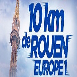 09/10/2016 - 10 Kms de Rouen @ Rouen (76)