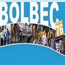 03/09/2016 – Semi-marathon de Bolbec