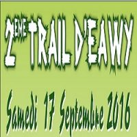 logo trail eawy