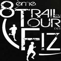 31/07/2016 - Trail tour des fiz @ Passy (74)