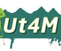 Logo UT4M