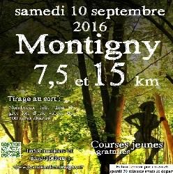 10/09/2016 – Les 15 kms de Montigny (résultats classement)
