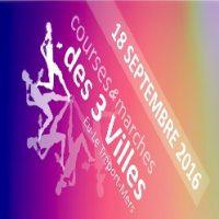 logo-3-villes-soeurs