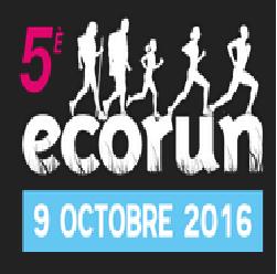 09/10/2016 – Ecorun