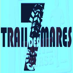 12/03/2017 – Trail des 7 mares (Maj photos)