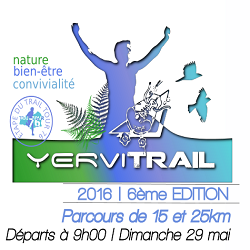 28/05/2017 - Yervitrail @ Yerville (76)