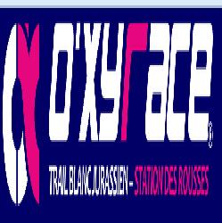 21/01/2017 - O'xyrace du Jura