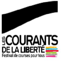 9-10/06/2018 – Les Courants de la Liberté