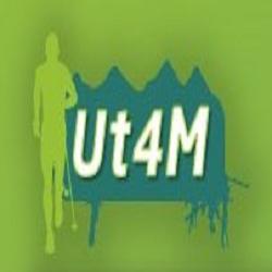 22 au 26/08/2018 - UT4M @ Grenoble (38)