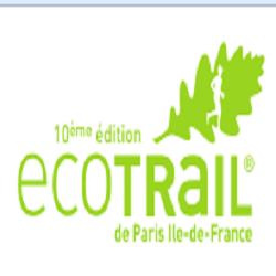 15-18/03/2018 - Ecotrail de Paris @ PARIS (75)