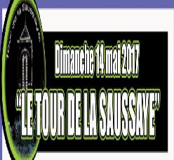 14/05/2017 – Tour de la Saussaye