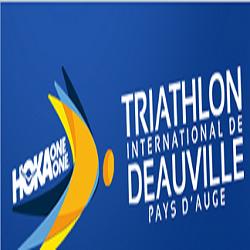 25/06/2017 – Triathlon International de Deauville (Maj coureurs)