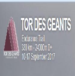 10 au 16/09/2017 – Le Tor des Géants, une course pour les géants