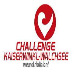 03/09/2017- Ironman Challenge Kaiserwinkl-Walchsee Triathtlon