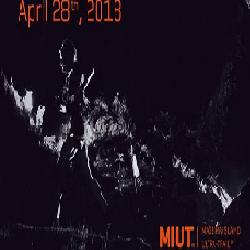 28-29/04/2018 - Madeira Island Ultra-Trail (MIUT) @ Madère (Portugal)