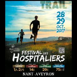 28 et 29/10/2017 – Festival des Hospitaliers (MàJ)